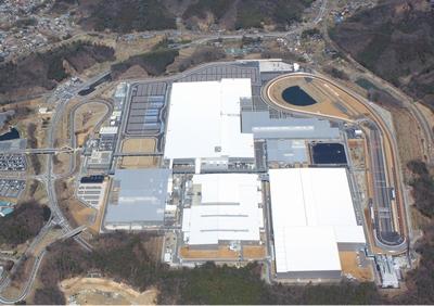 yh20130417honda_factory_400px.jpg