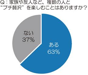 yd_puchi1.jpg
