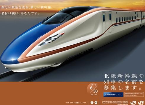 yd_sugiyama1.jpg