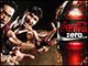 コカ・コーラ ゼロの「思いっきり味わおう」に隠された「選択」