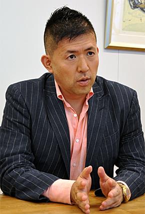 yd_tamura2.jpg