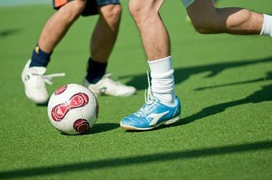 ks_soccer02.jpg