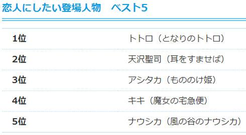 yd_jiburi2.jpg