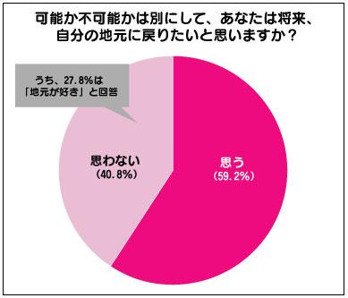 yd_jimoto2.jpg