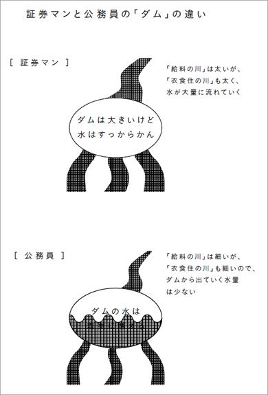 ks_difference01.jpg