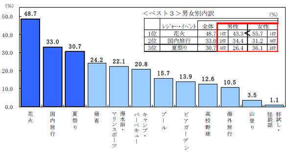 yd_natu2.jpg