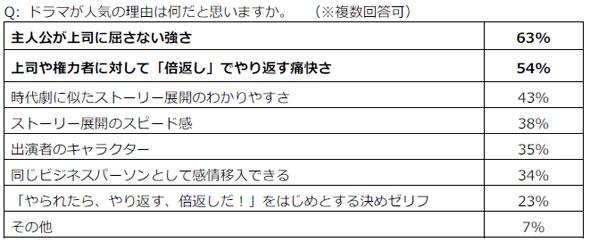 yd_hanzawa2.jpg