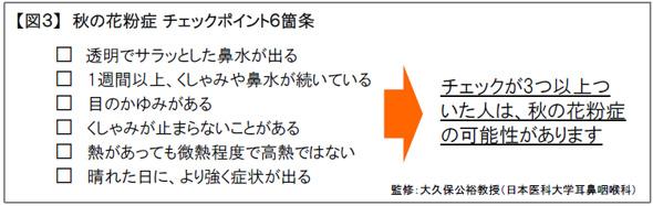 yd_kafun3.jpg
