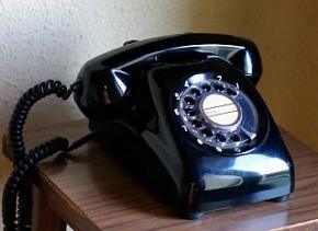 ks_telephone01.jpg