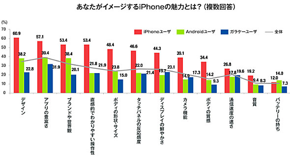 yd_phone1.jpg