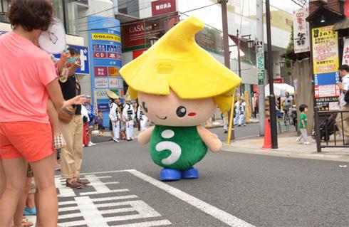 yd_kubota3.jpg