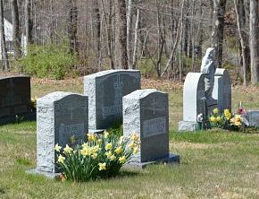 ks_cemetery.jpg