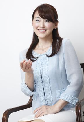 yd_haruka1.jpg