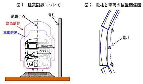 https://image.itmedia.co.jp/makoto/articles/1310/11/yd_sugiyama1.jpg