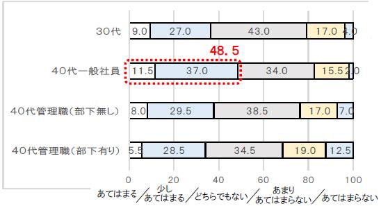 yd_akirame1.jpg
