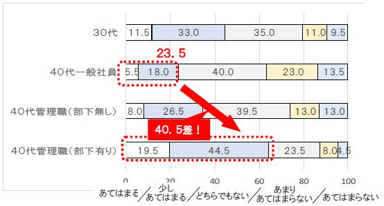 yd_akirame2.jpg