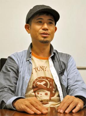 yd_kawajiri1.jpg