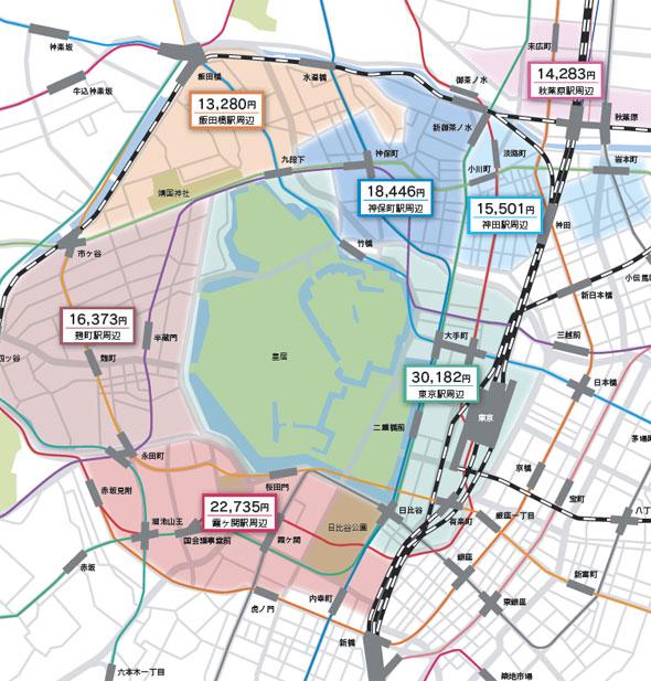 ay_map_chiyoda01.jpg