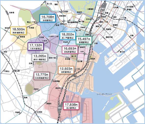 ay_map_minato02.jpg