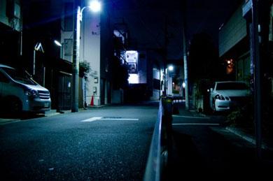 shk_naka01.jpg