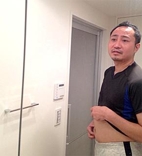 yd_sugimoto22.jpg