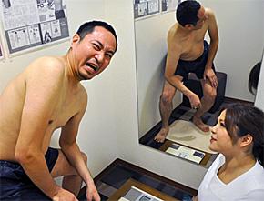 yd_sugimoto6.jpg
