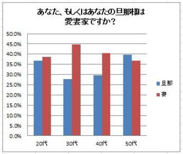 yd_aisai1.jpg