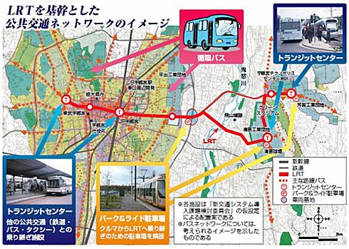 ya_sugiyama2.jpg