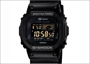 GB-5600B