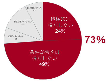 yd_riku2.jpg