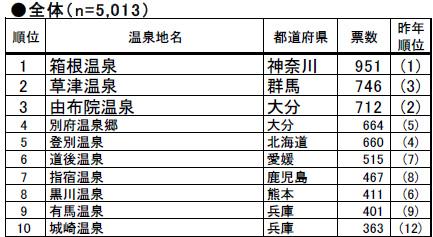 yd_onsen1.jpg