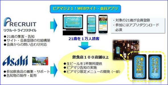 yd_riku.jpg