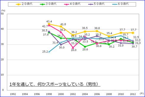 yd_yoshikawa3.jpg