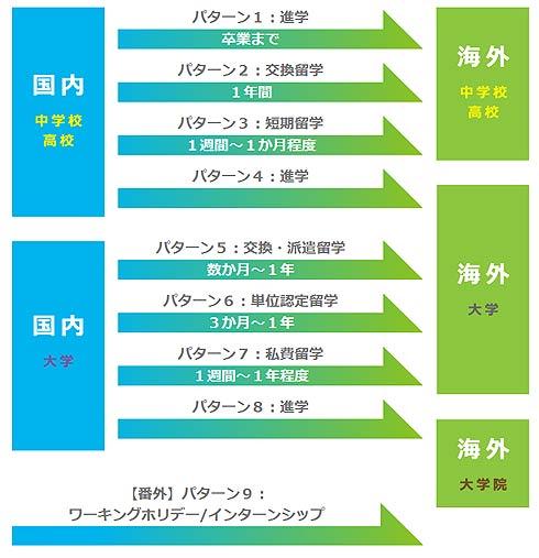 ay_japan01.jpg