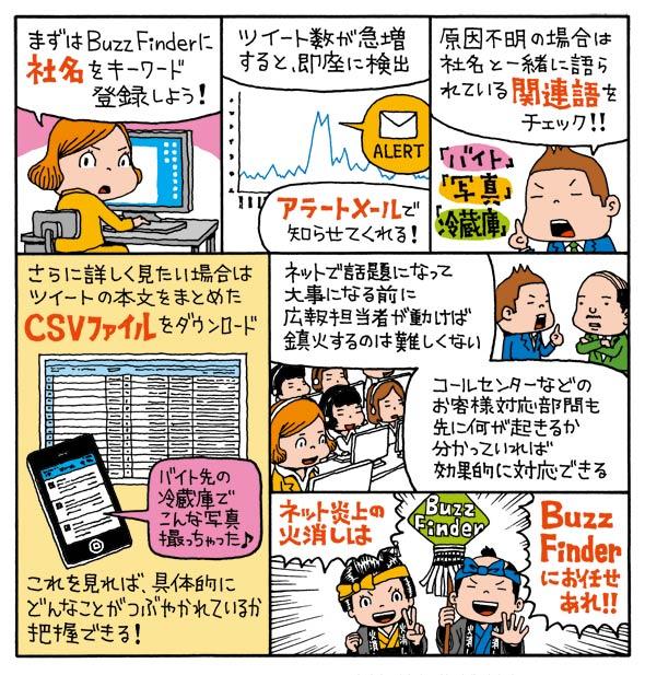 Case1_comic