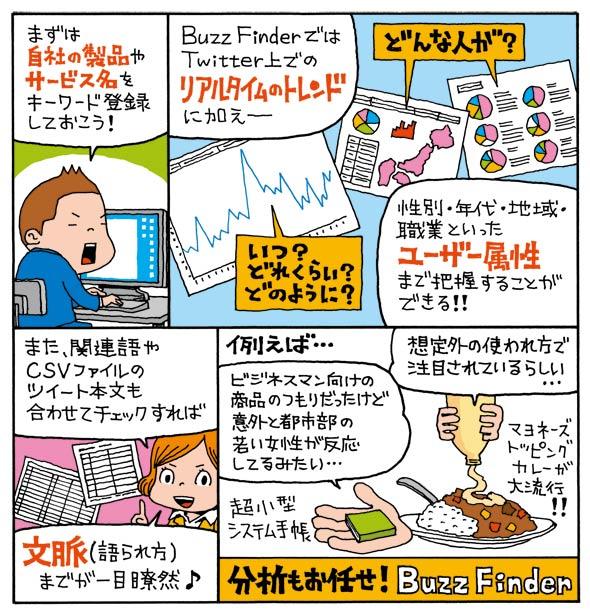 Case2_comic