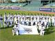 「侍ジャパン」を常設化するもサポートが足りない日本野球機構