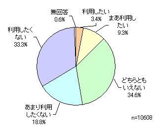 yd_my2.jpg