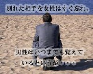 ks_image02_1.jpg