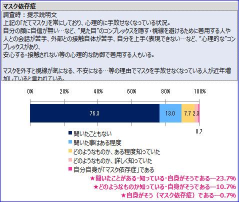 yd_mask2.jpg