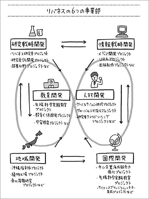 ks_company01.jpg