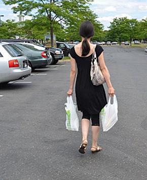 ks_shopping01.jpg