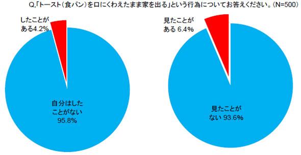 yd_pan2.jpg