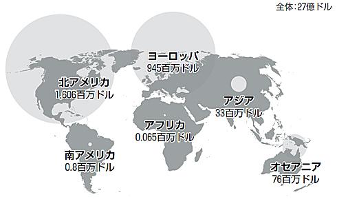 ks_map01.jpg
