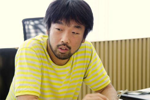 yd_nakano1.jpg