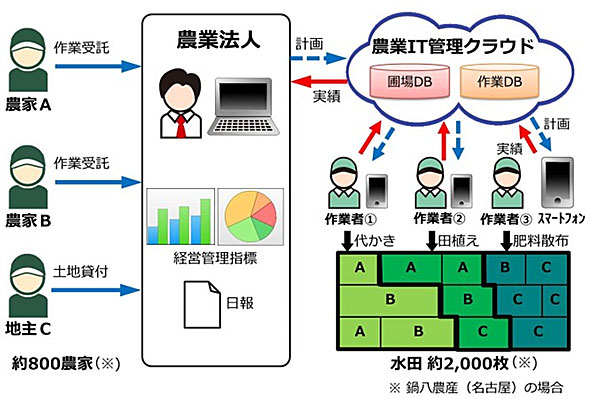yd_matuoka1.jpg