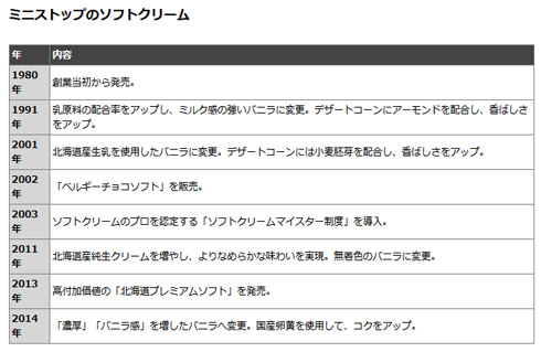 yd_mini9.jpg