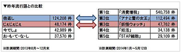 yd_blog2.jpg