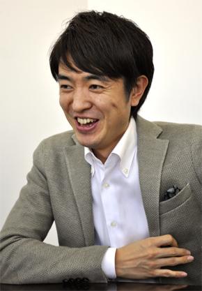 yd_imamura1.jpg