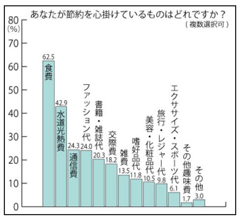 yd_setuyaku1.jpg
